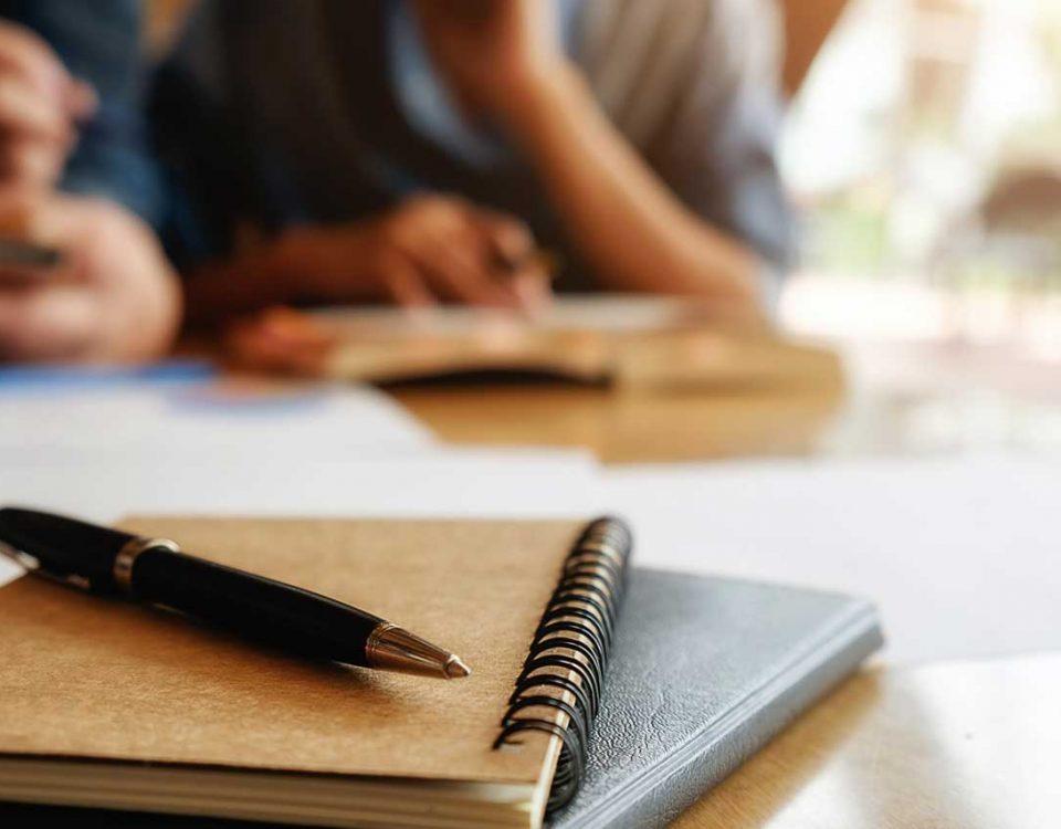 24 CFU ACCESSO AL RUOLO ricorsi scuola