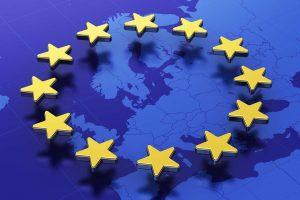 Sollecitata la Commissione Europea sul riconoscimento dei titoli di abilitazione