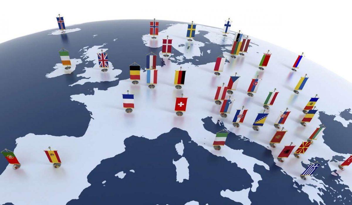 Riconoscimento titolo abilitazione estero