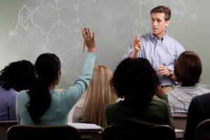nuovo contratto mobilita personale scolastico 2018 - rioorsi scuola