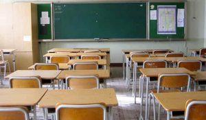 Ricorso Scuola valore abilitante della laurea con 24 cfu - Ricorsi Scuola