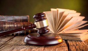 Illegittima esclusione dal concorso Fit: al via i ricorsi