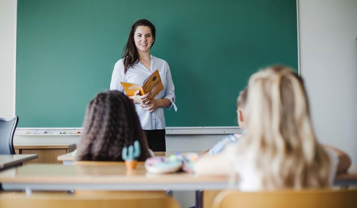 Risarcimenti economici in favore di docenti e Ata