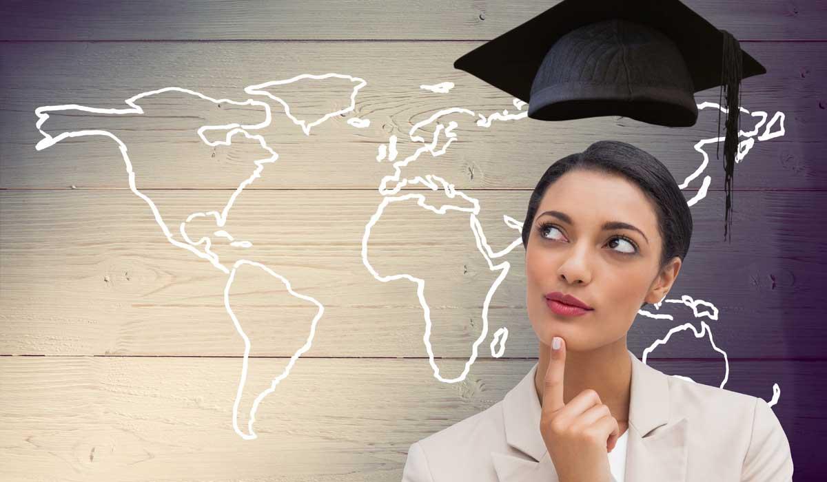 Ricorso collettivo abilitati estero 2a Fascia - Ricorsi Scuola