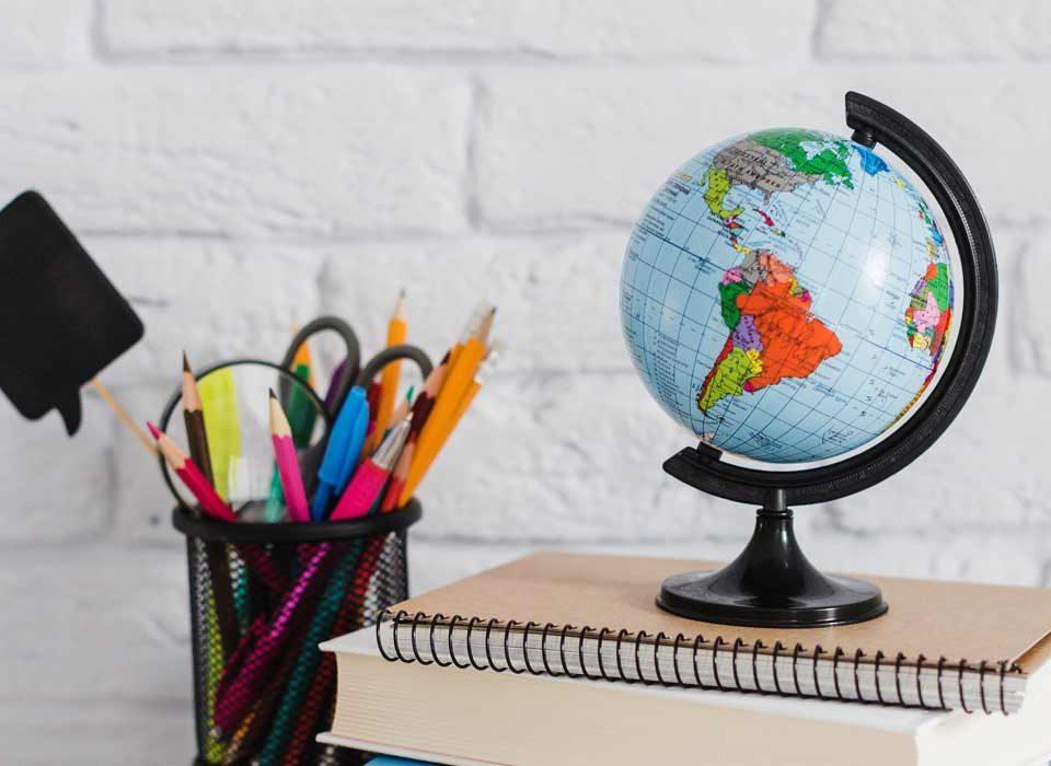Mobilità e trasferimenti 2019 Docenti e Ata - ricorsi scuola