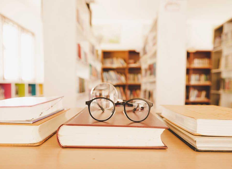 Docenti: Mobilità e perdenti posto - Ricorsi Scuola