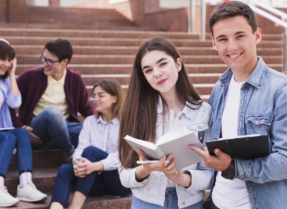 EDUCATORI DEI CONVITTI IN SECONDA FASCIA - Ricorsi Scuola
