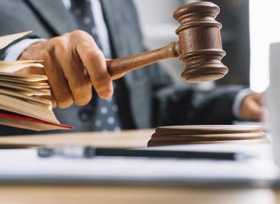 Nuova Sentenza Corte Giustizia Unione Europea sui precari e stabilizzati