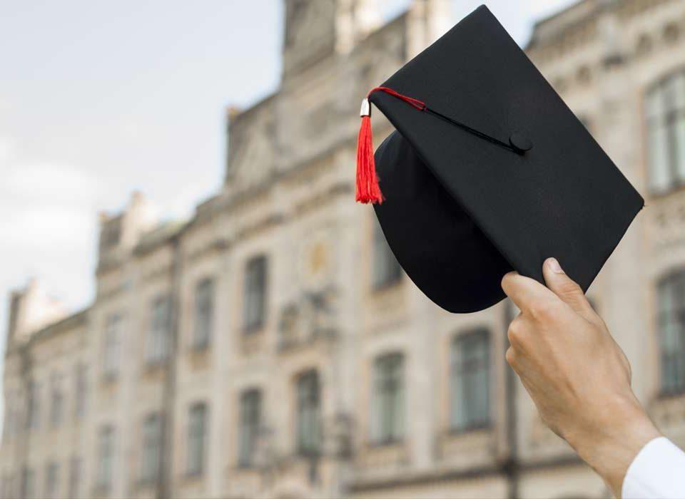 Iscrizione in seconda fascia delle Graduatorie - Ricorsi Scuola
