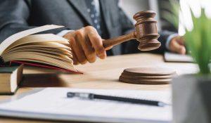 Vittoria Il Tribunale riconosce indennità di reggenza ai DSGA! Ricorsi Scuola