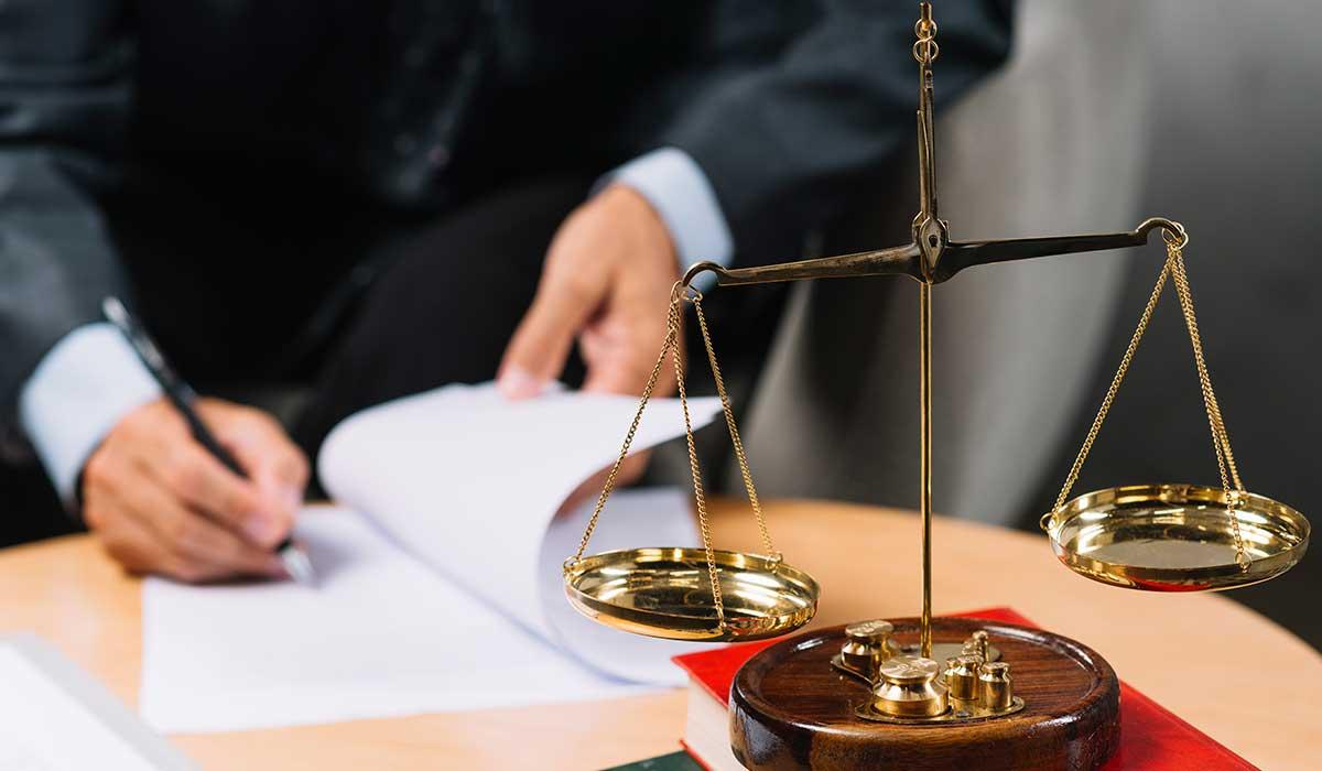 Vittoria mobilità docenti in Corte d'Appello