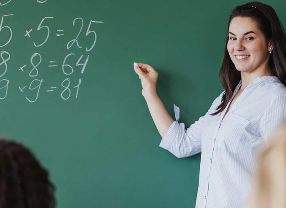 archiviato procedimento disciplinare nei confronti di una docente | Ricorsi Scuola
