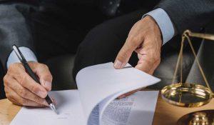 RICOSTRUZIONE CARRIERA: IL SERVIZIO PRE RUOLO VA CONSIDERATO PER INTERO
