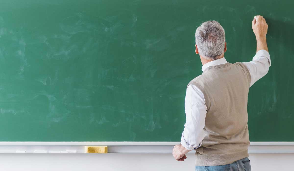 errori graduatorie ricorso infanzia e primaria