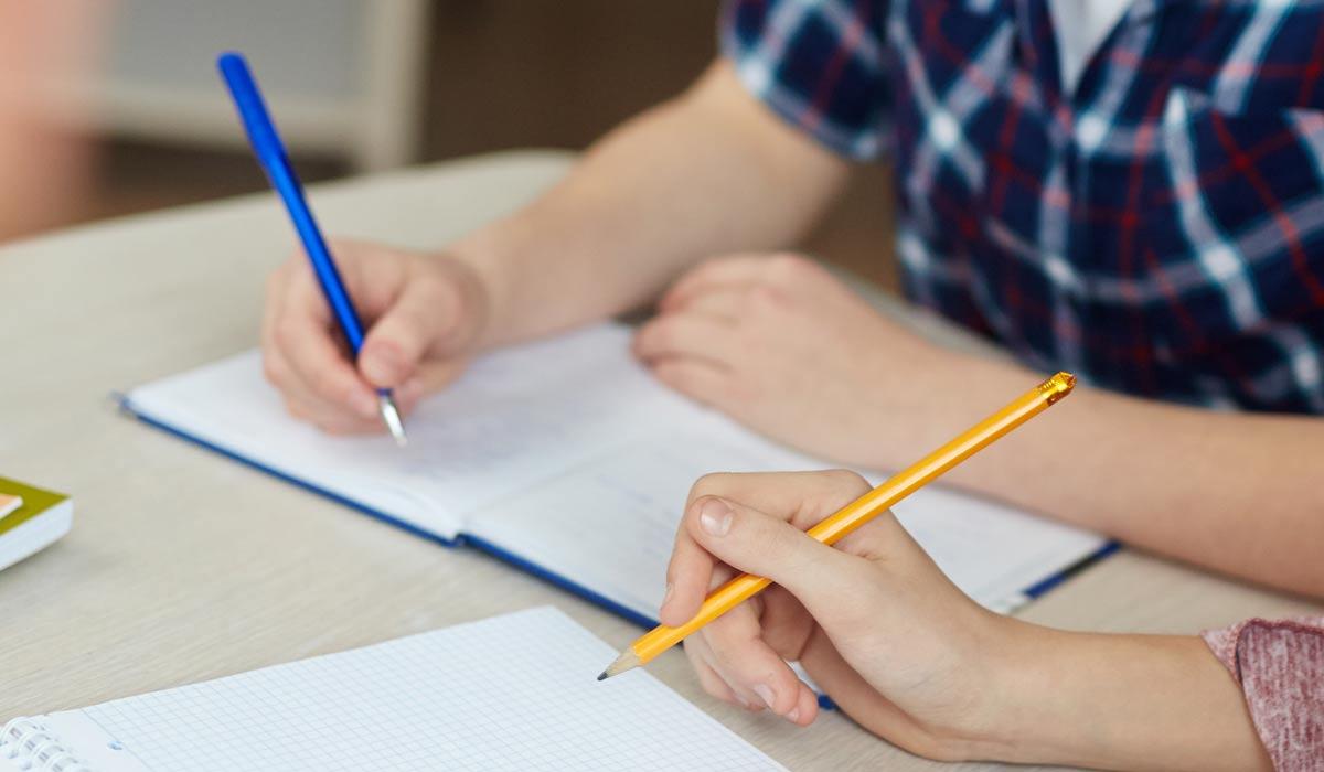 valore abilitante della laurea con 24 cfu ricorsi scuola