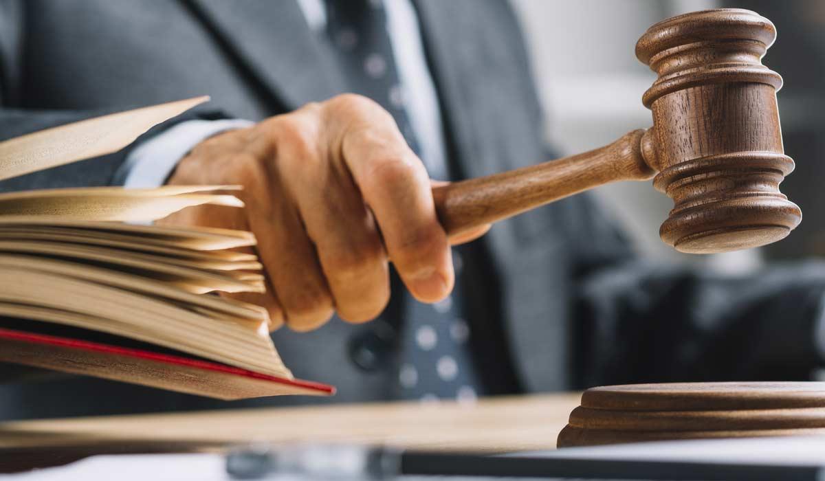 Riconoscimento abilitazioni conseguite all'estero: ancora vittorie in tribunale