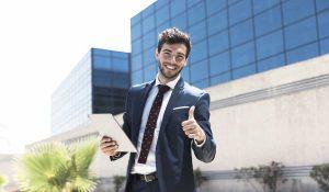 vittoria abilitati estero ricorsi scuola