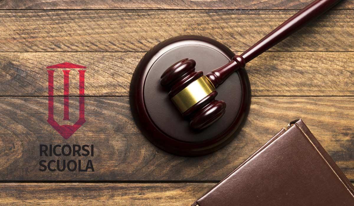 Vittoria Laurea + 24CFU a La Spezia anche il Tribunale di La Spezia accoglie le istanze di ricorsiscuola.it
