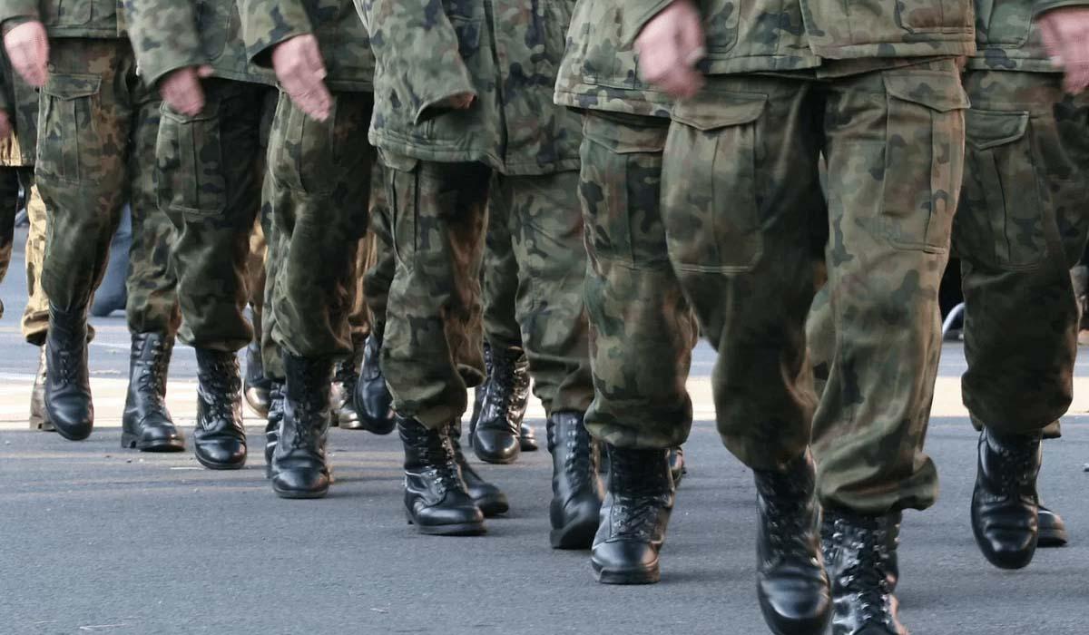 Riscatto leva militare vale 12 punti anche per GAE Graduatorie di Istituto