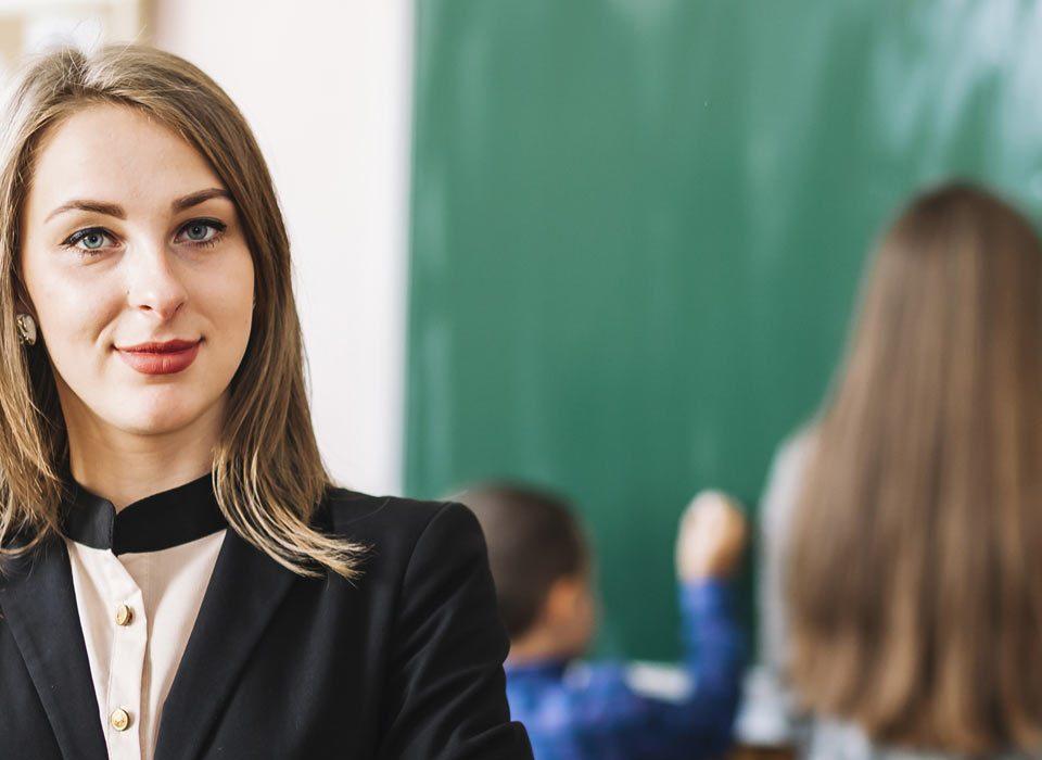Accantonamento posto o immissione in ruolo per gli abilitati all'estero
