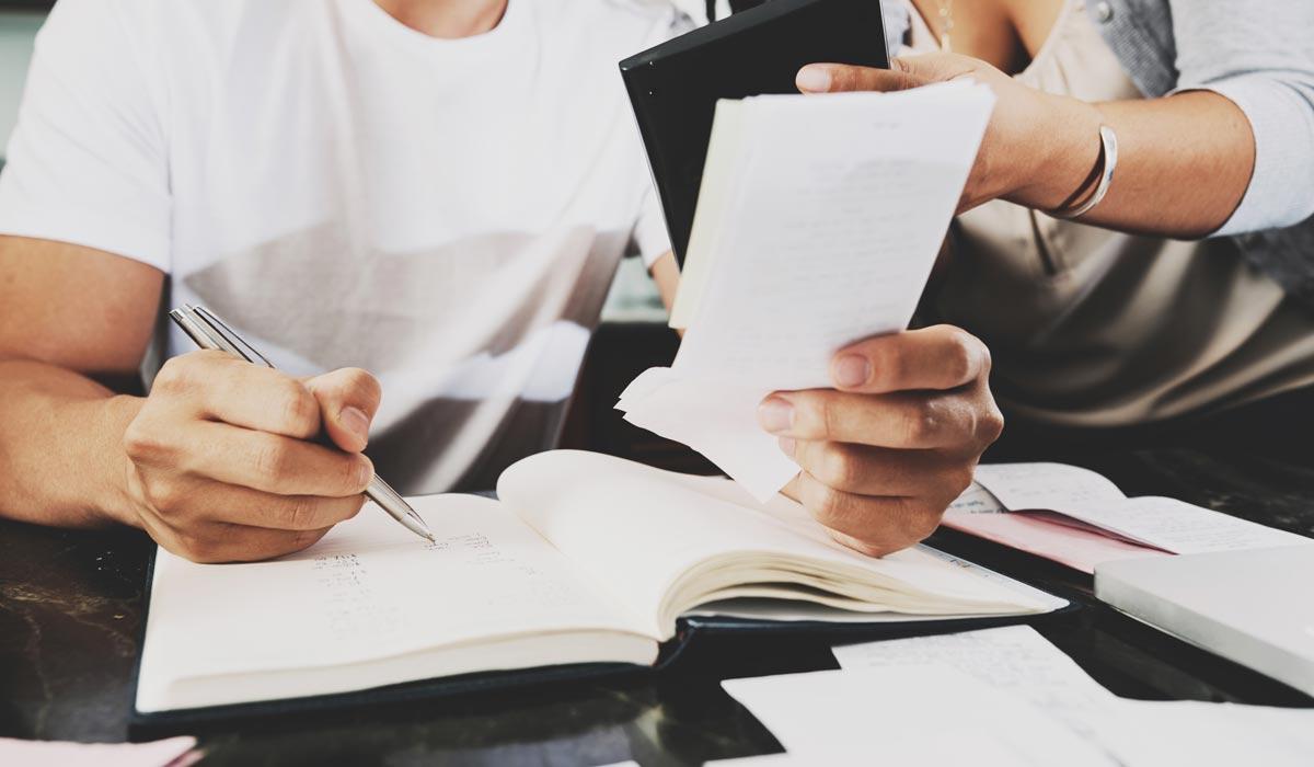 Mancato pagamento degli stipendi a docenti e personale ATA Pronti i ricorsi per recuperare arretrati ed interessi