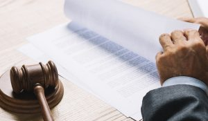 Vittoria in Consiglio di Stato: le abilitazioni in Romania valgono in Italia