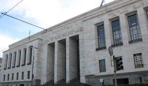 VITTORIA: RISARCIMENTO DEL DANNO DA LESIONE DELLA PROFESSIONALITÀ