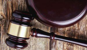 Vittoria tribunale di Parma: Laurea + 24 è titolo valido per l'insegnamento