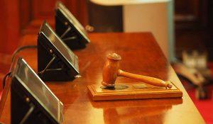 Personale Docente ed ATA : chiarito il diritto di essere inseriti nel gradone stipendiale 3 – 8