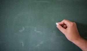 graduatorie concorsi riserve e immissione in ruolo news agosto 2020