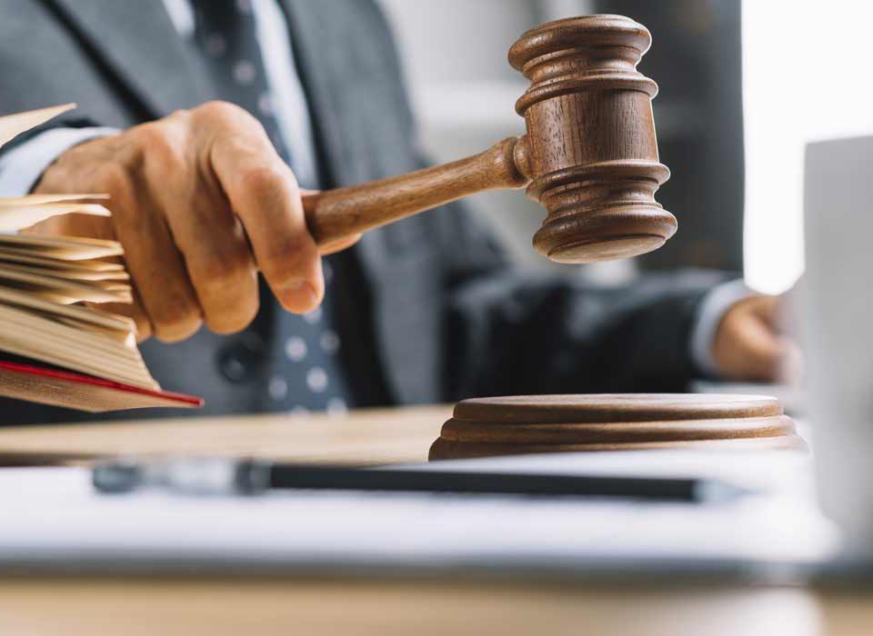 Vittoria Tribunale di Crotone e Brescia: la laurea con 24 cfu è titolo abilitante per l'insegnamento