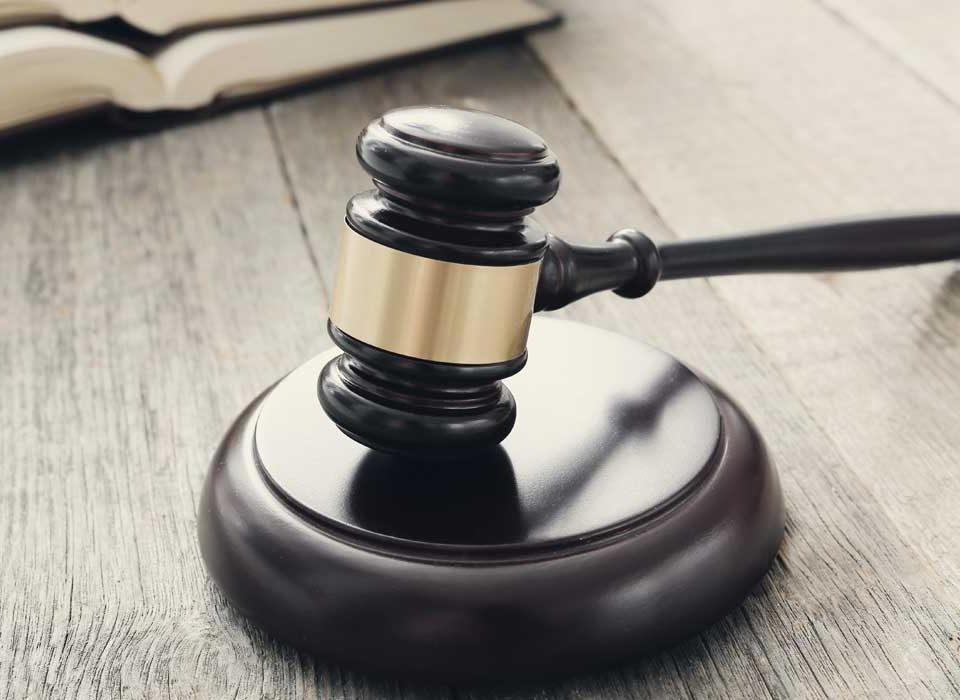 Nuova vittoria nel tribunale di Avezzano (AQ): Laurea e 24 Cfu equivalgono all'abilitazione all'insegnamento