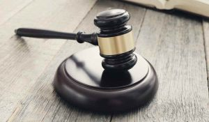 Laurea con 24 Cfu Tribunale di Roma conferma abilitazione con ben 3 sentenze