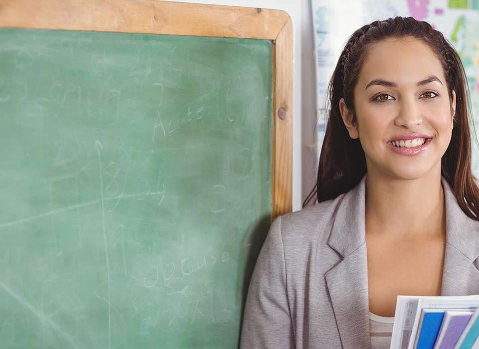 Ricorso retribuzione professionale docenti - Ricorsi Scuola