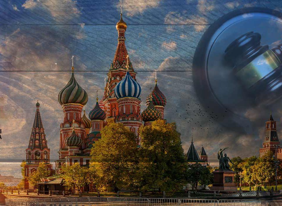 Vittoria: anche le abilitazioni in Russia riconosciute in Italia.