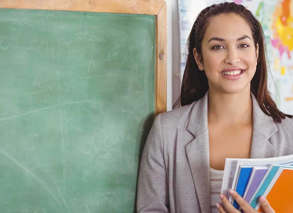 RPD docenti e personale ata ricorsi scuola