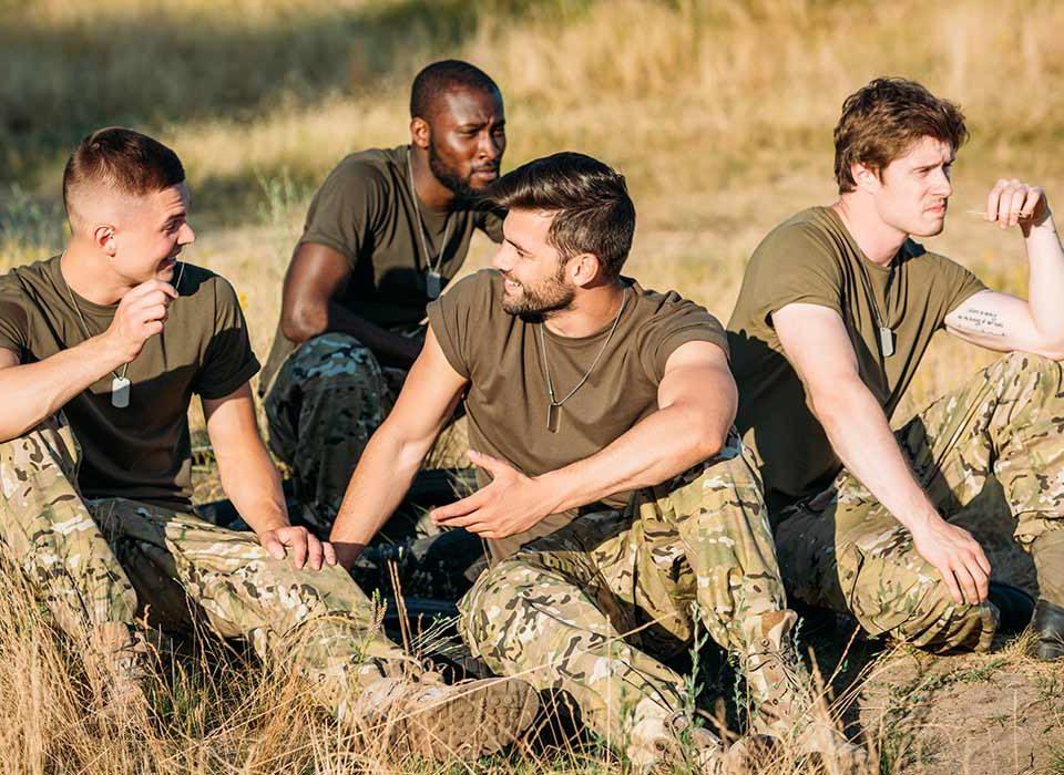 riconoscimento leva militare punteggio graduatorie ata ricorsi scuola