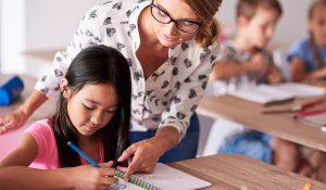 ricorso mobilita 2021 docenti immobilizzati ricorsi scuola