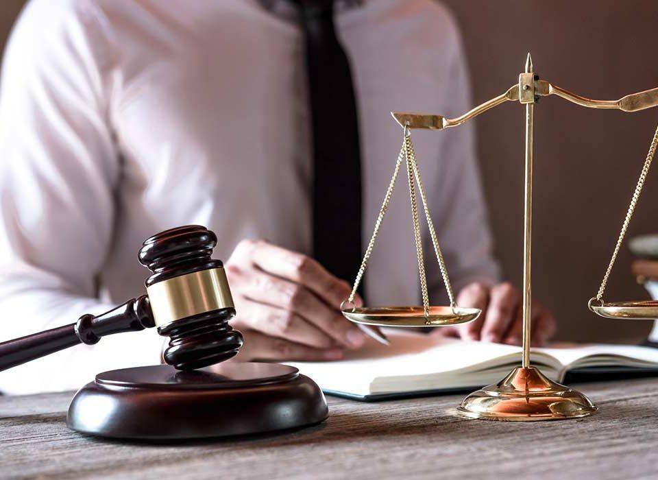 Vittoria Ricorso RDP Tribunali Milano, L'Aquila e Teranto