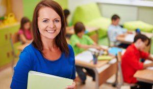ricorso reinserimento seconda fascia graduatorie provinciali supplenze (GPS) Ricorsi Scuola