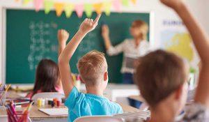 Riconoscimenti Abilitazione Estera in Romania Moldavia e Russia | Ricorsi Scuola