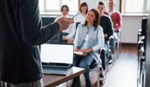 Ricorso Misure Compensative Abilitazione Romania | Ricorsi Scuola