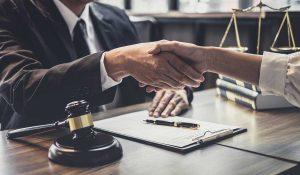 Vittoria Tribunale Catanzaro 24CFU + Laurea Titolo Abilitante