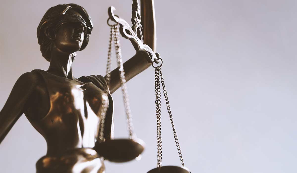 vittoria concorso DS docente immessa in ruolo con sentenza